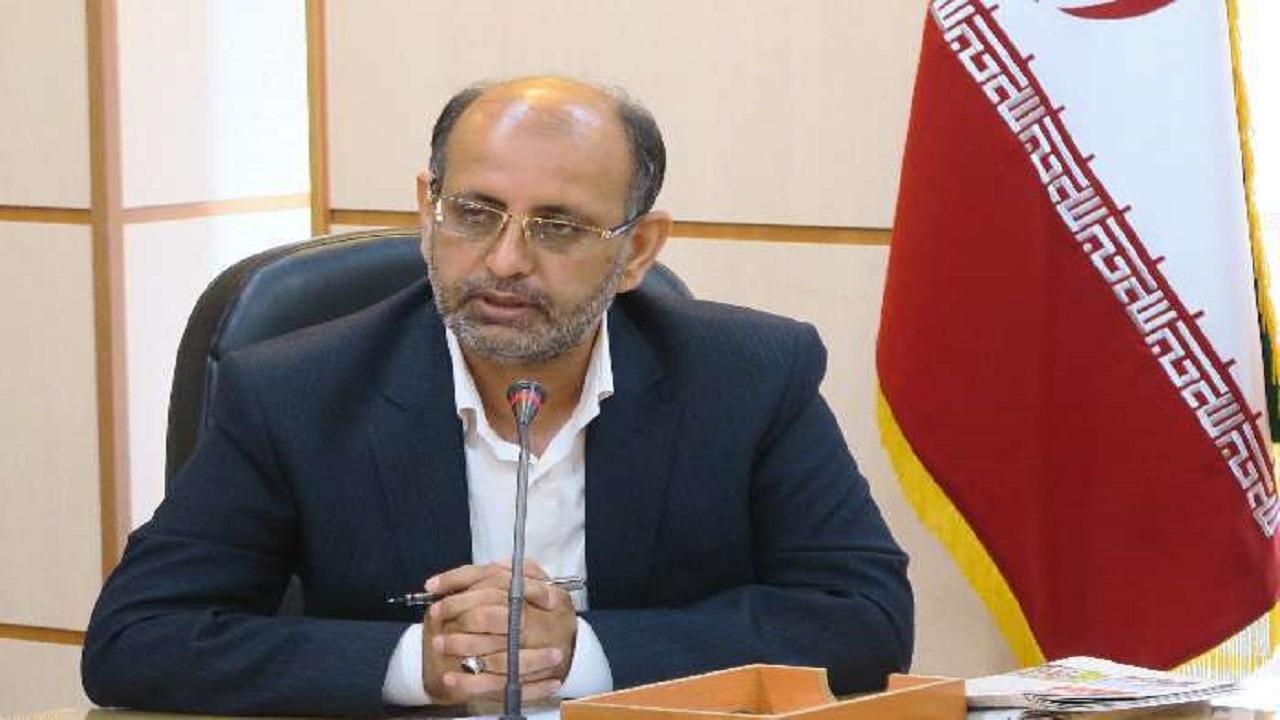 یکی از مدیران کل استانداری بوشهر دستگیر شد