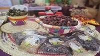 فعالان اقتصادی بوشهر در نمایشگاه بین الملی خرما شرکت کنند