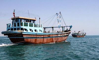 سهمیه ارزی تعاونیهای مرزنشینان بوشهر افزایش یافت